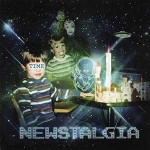 Time - Newstalgia